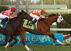 "Presious Passion took the Mac Diarmida in his last start.<br><a target=""blank"" href=""http://www.bloodhorse.com/horse-racing/photo-store?ref=http%3A%2F%2Fpictopia.com%2Fperl%2Fgal%3Fprovider_id%3D368%26ptp_photo_id%3D7790279%26ref%3Dstory"">Order This Photo</a>"