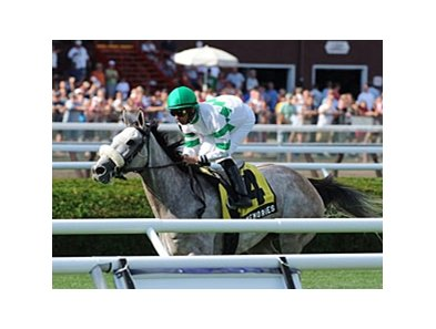 "Winter Memories won the Lake George at Saratoga in her most recent start. <br><a target=""blank"" href=""http://www.bloodhorse.com/horse-racing/photo-store?ref=http%3A%2F%2Fpictopia.com%2Fperl%2Fgal%3Fprovider_id%3D368%26ptp_photo_id%3D9618295%26ref%3Dstory"">Order This Photo</a>"