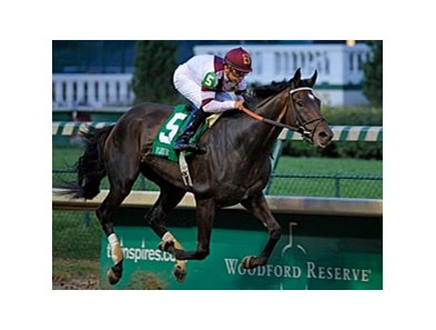 "Royal Delta<br><a target=""blank"" href=""http://photos.bloodhorse.com/AtTheRaces-1/at-the-races-2012/22274956_jFd5jM#!i=1909823367&k=fKBR8Qx"">Order This Photo</a>"