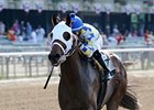 Moreno