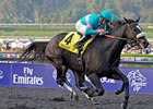 "Zenyatta<br><a target=""blank"" href=""http://www.bloodhorse.com/horse-racing/photo-store?ref=http%3A%2F%2Fpictopia.com%2Fperl%2Fgal%3Fprovider_id%3D368%26ptp_photo_id%3D8609313%26ref%3Dstory"">Order This Photo</a>"