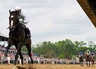 "Rachel Alexandra won the 2009 Kentucky Oaks by 20 lengths.<br><a target=""blank"" href=""http://www.bloodhorse.com/horse-racing/photo-store?ref=http%3A%2F%2Fpictopia.com%2Fperl%2Fgal%3Fprovider_id%3D368%26ptp_photo_id%3D8062331%26ref%3Dstory"">Order This Photo</a>"