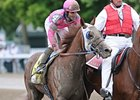 "Blind Luck<br><a target=""blank"" href=""http://www.bloodhorse.com/horse-racing/photo-store?ref=http%3A%2F%2Fpictopia.com%2Fperl%2Fgal%3Fprovider_id%3D368%26ptp_photo_id%3D9154304%26ref%3Dstory"">Order This Photo</a>"