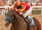 Coil to Start in San Pasqual Before Retiring
