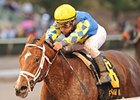 "Algorithms<br><a target=""blank"" href=""http://www.bloodhorse.com/horse-racing/photo-store?ref=http%3A%2F%2Fpictopia.com%2Fperl%2Fgal%3Fprovider_id%3D368%26ptp_photo_id%3D9806216%26ref%3Dstory"">Order This Photo</a>"