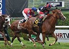Irish Mission