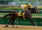 "Rachel Alexandra won the Fleur De Lis in her most recent start.<br><a target=""blank"" href=""http://www.bloodhorse.com/horse-racing/photo-store?ref=http%3A%2F%2Fpictopia.com%2Fperl%2Fgal%3Fprovider_id%3D368%26ptp_photo_id%3D9063751%26ref%3Dstory"">Order This Photo</a>"