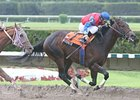 Sumter winner Motovato faces familiar foes in the Memorial Day Handicap.