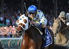 "Moreno<br><a target=""blank"" href=""http://photos.bloodhorse.com/AtTheRaces-1/At-the-Races-2014/i-BBGrz5W"">Order This Photo</a>"