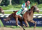 "Visionaire swoops by them all to take the King's Bishop.<br><a target=""blank"" href=""http://www.bloodhorse.com/horse-racing/photo-store?ref=http%3A%2F%2Fpictopia.com%2Fperl%2Fgal%3Fprovider_id%3D368%26ptp_photo_id%3D5634089%26ref%3Dstory"">Order This Photo</a>"