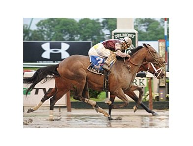 "Eldaafer defeated Nite Light by a nose in the Brooklyn.<br><a target=""blank"" href=""http://www.bloodhorse.com/horse-racing/photo-store?ref=http%3A%2F%2Fpictopia.com%2Fperl%2Fgal%3Fprovider_id%3D368%26ptp_photo_id%3D8199922%26ref%3Dstory"">Order This Photo</a>"