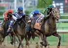 "Stephen Foster winner Pool Play<br><a target=""blank"" href=""http://www.bloodhorse.com/horse-racing/photo-store?ref=http%3A%2F%2Fpictopia.com%2Fperl%2Fgal%3Fprovider_id%3D368%26ptp_photo_id%3D9569308%26ref%3Dstory"">Order This Photo</a>"