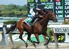 "Awesome Feather<br><a target=""blank"" href=""http://photos.bloodhorse.com/AtTheRaces-1/at-the-races-2012/22274956_jFd5jM#!i=2099274722&k=P2Fc6Gw"">Order This Photo</a>"