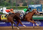 Work All Week