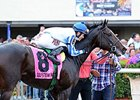 Upstart Breezes, Ready for Fountain of Youth