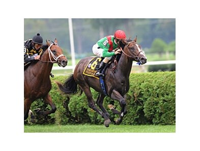 "State of Play won the With Anticipation on September 1.<br><a target=""blank"" href=""http://www.bloodhorse.com/horse-racing/photo-store?ref=http%3A%2F%2Fpictopia.com%2Fperl%2Fgal%3Fprovider_id%3D368%26ptp_photo_id%3D9653354%26ref%3Dstory"">Order This Photo</a>"