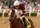 "The Robert B. Lewis is next for Sham winner Tapizar.<br><a target=""blank"" href=""http://www.bloodhorse.com/horse-racing/photo-store?ref=http%3A%2F%2Fpictopia.com%2Fperl%2Fgal%3Fprovider_id%3D368%26ptp_photo_id%3D9372201%26ref%3Dstory"">Order This Photo</a>"