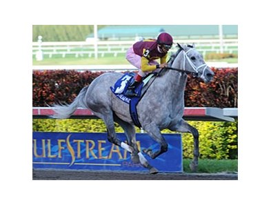 "Awesome Maria<br><a target=""blank"" href=""http://www.bloodhorse.com/horse-racing/photo-store?ref=http%3A%2F%2Fpictopia.com%2Fperl%2Fgal%3Fprovider_id%3D368%26ptp_photo_id%3D9473433%26ref%3Dstory"">Order This Photo</a>"
