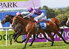 "Mount Nelson overtakes Phoenix Tower to win the Coral-Eclipse.<br><a target=""blank"" href=""http://www.bloodhorse.com/horse-racing/photo-store?ref=http%3A%2F%2Fpictopia.com%2Fperl%2Fgal%3Fprovider_id%3D368%26ptp_photo_id%3D5033344%26ref%3Dstory"">Order This Photo</a>"
