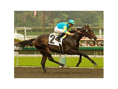"Pioneerof the Nile<br><a target=""blank"" href=""http://www.bloodhorse.com/horse-racing/photo-store?ref=http%3A%2F%2Fpictopia.com%2Fperl%2Fgal%3Fprovider_id%3D368%26ptp_photo_id%3D7901454%26ref%3Dstory"">Order This Photo</a>"