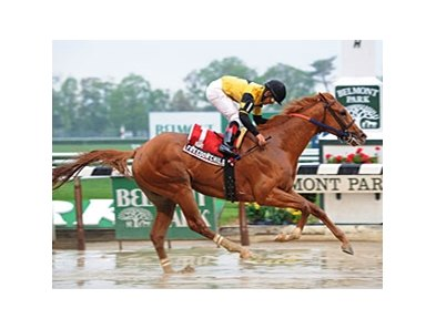 "Freedom Child<br><a target=""blank"" href=""http://photos.bloodhorse.com/AtTheRaces-1/at-the-races-2013/27257665_QgCqdh#!i=2506412441&k=vGp2XKs"">Order This Photo</a>"