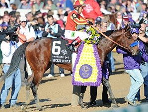 Secret Circle Aims for Da Hoss-Like Victory