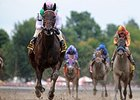 "Close Hatches<br><a target=""blank"" href=""http://photos.bloodhorse.com/AtTheRaces-1/At-the-Races-2014/i-bQjrZzp"">Order This Photo</a>"