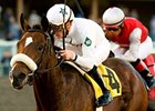 Kentucky Derby Trail: Reevaluations