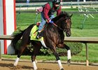 Itsmyluckyday