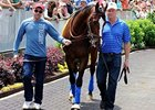 "Bodemeister<br><a target=""blank"" href=""http://photos.bloodhorse.com/TripleCrown/2012-Triple-Crown/Works/22611108_LR3wcn#!i=1827779454&k=xQSZRVH"">Order This Photo</a>"