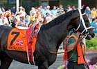 Rydilluc