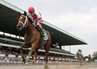"Havre de Grace leaves the others behind in the Beldame.<br><a target=""blank"" href=""http://www.bloodhorse.com/horse-racing/photo-store?ref=http%3A%2F%2Fpictopia.com%2Fperl%2Fgal%3Fprovider_id%3D368%26ptp_photo_id%3D9687740%26ref%3Dstory"">Order This Photo</a>"