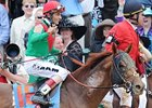 "Animal Kingdom<br><a target=""blank"" href=""http://www.bloodhorse.com/horse-racing/photo-store?ref=http%3A%2F%2Fpictopia.com%2Fperl%2Fgal%3Fprovider_id%3D368%26ptp_photo_id%3D9520150%26ref%3Dstory"">Order This Photo</a>"