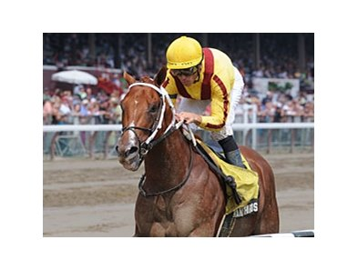 "Kantharos<br><a target=""blank"" href=""http://www.bloodhorse.com/horse-racing/photo-store?ref=http%3A%2F%2Fpictopia.com%2Fperl%2Fgal%3Fprovider_id%3D368%26ptp_photo_id%3D9147867%26ref%3Dstory"">Order This Photo</a>"