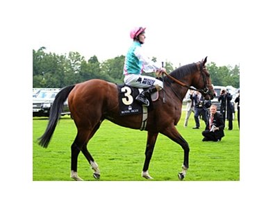 Frankel