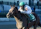 Rice Plots Spots for Palace; Gravesend Next