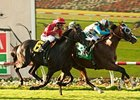 'Brother, 'Crooner Take Oceanside Divisions