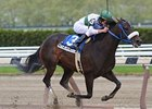 "Tar Heel Mom is the probable favorite for the Vagrancy.<br><a target=""blank"" href=""http://www.bloodhorse.com/horse-racing/photo-store?ref=http%3A%2F%2Fpictopia.com%2Fperl%2Fgal%3Fprovider_id%3D368%26ptp_photo_id%3D8896116%26ref%3Dstory"">Order This Photo</a>"