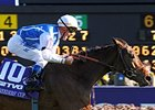 Goldikova