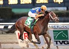 "Stay Thirsty delivers in the Gotham.<br><a target=""blank"" href=""http://www.bloodhorse.com/horse-racing/photo-store?ref=http%3A%2F%2Fpictopia.com%2Fperl%2Fgal%3Fprovider_id%3D368%26ptp_photo_id%3D9432740%26ref%3Dstory"">Order This Photo</a>"