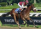 "Sanford winner Desert Party headlines the Hopeful.<br><a target=""blank"" href=""http://www.bloodhorse.com/horse-racing/photo-store?ref=http%3A%2F%2Fpictopia.com%2Fperl%2Fgal%3Fprovider_id%3D368%26ptp_photo_id%3D5247472%26ref%3Dstory"">Order This Photo</a>"