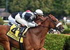 "Main Sequence <br><a target=""blank"" href=""http://photos.bloodhorse.com/AtTheRaces-1/At-the-Races-2014/i-nqqDgXv"">Order This Photo</a>"