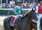 Royal Delta is Evidence of a Powerful Cross