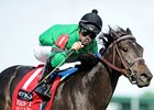 Bizzy Caroline
