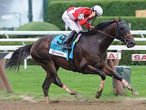 Wilkes Plans Return to Track for Fort Larned