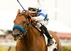 "Sidney's Candy<br><a target=""blank"" href=""http://www.bloodhorse.com/horse-racing/photo-store?ref=http%3A%2F%2Fpictopia.com%2Fperl%2Fgal%3Fprovider_id%3D368%26ptp_photo_id%3D9145492%26ref%3Dstory"">Order This Photo</a>"