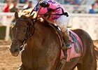 Weemissfrankie Gets Rail in Hollywood Starlet