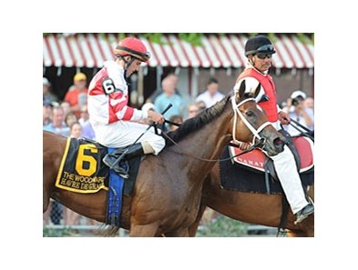 "Havre de Grace<br><a target=""blank"" href=""http://www.bloodhorse.com/horse-racing/photo-store?ref=http%3A%2F%2Fpictopia.com%2Fperl%2Fgal%3Fprovider_id%3D368%26ptp_photo_id%3D9655131%26ref%3Dstory"">Order This Photo</a>"