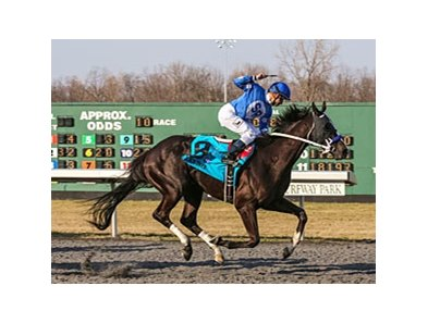 Black Onyx