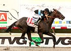 Shared Belief Works Half-Mile at Golden Gate